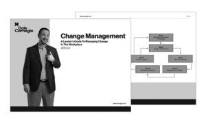 eBook: Change Management