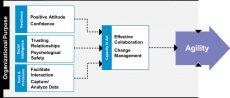 organizational-purpose-agility-1
